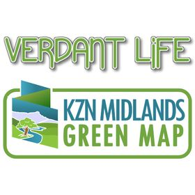 KZN Midlands Sustainability Forum | Verdant Life & the KZN Midlands Green Map
