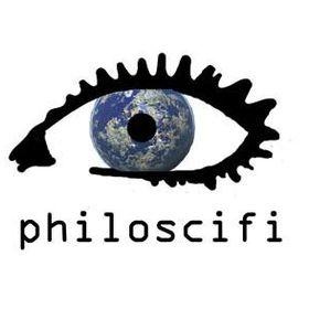 Philoscifi