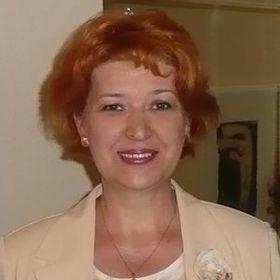Monica Misca