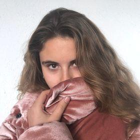 Beatriz Anguita Sanz