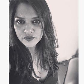 Hasheta Patel