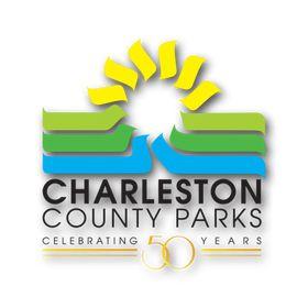 Charleston County Park & Recreation Commission