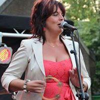 Lucia Ots-Koorn