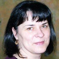 Jolanta Daniluk