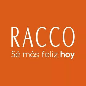 Racco Bolivia