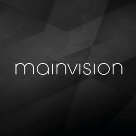 mainvision