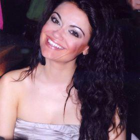Μαρία Δωροβίνη