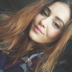 Patrícia Minárová