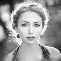 Marina Fandee