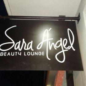 Sara Angel