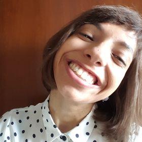 Olga Pinto