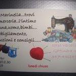 DA Marinella
