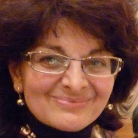 Ella Saridi