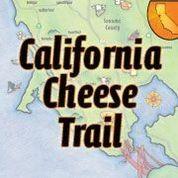 Cheese Trail