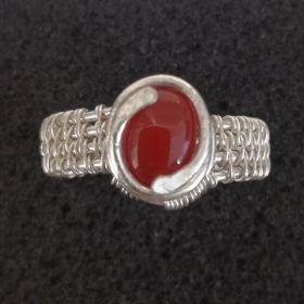 Nedeia Handcrafted Jewelry