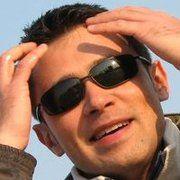 Razvan Mircea