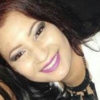 Pamela Paula Veloso
