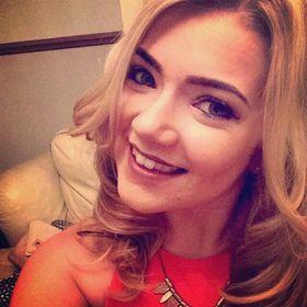Carlie Dillon-Morris
