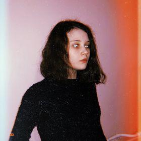 Sofia Schukina