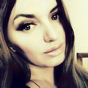 Monika Ayub