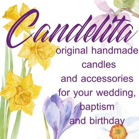 Candelita