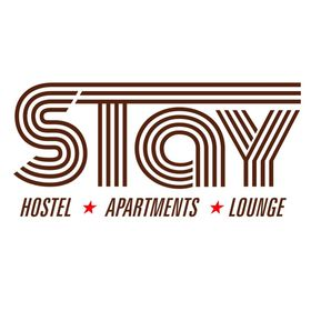 STAY Rhodes Hostel