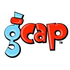 20 Best Gcap Spill Proof Life Images Half Pint Kid