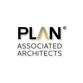 PLAN Associated Architects