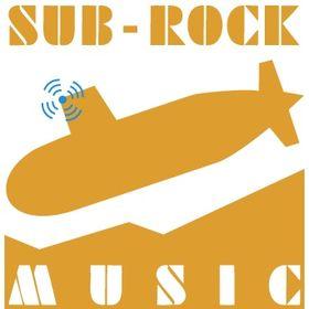 Sub-Rock Music
