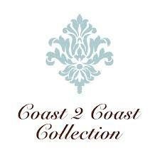 Coast 2 Coast Collection