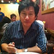 Sangjae Lee