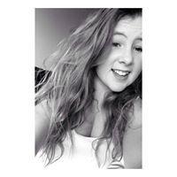 Caitlin Phibbs
