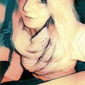 Lucy Kunze