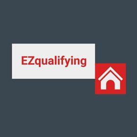 Walter Saccomani Real Estate Services