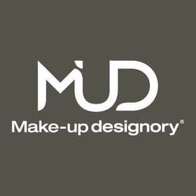 Make-up Studio Romnia