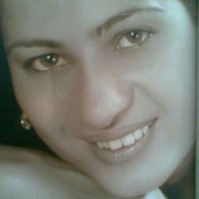 Bahar Hancer