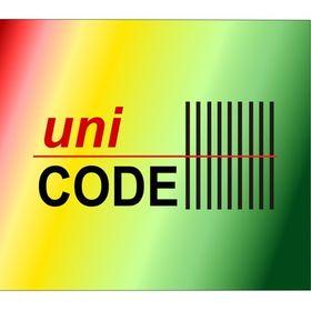 Unicode MD