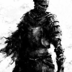 Sir Jake Of Drangleik