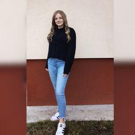 Andreea Călian