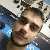 Guilherme Sianga