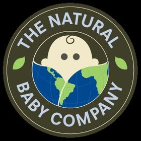 The Natural Baby Co.