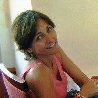 Elisabetta Bini
