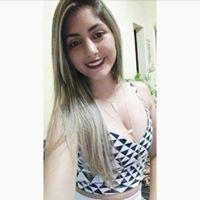 Pamella Soares