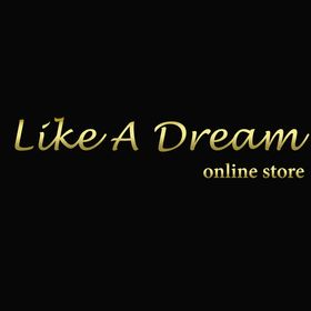 Like A Dream   Μπομπονιέρες   Προσκλητήρια   Υλικά DIY
