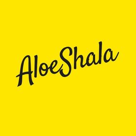 AloeShala