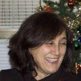 Laura Giovannini
