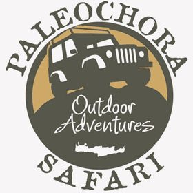 Paleochora Safari