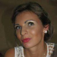Monika Lazarska