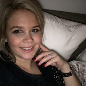 Natalie Ridley
