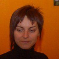 Misa Benkova